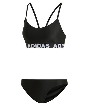 adidas Performance - Damen Bikini