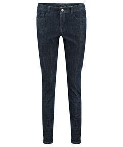 "Damen Jeans ""Bicicletta"" Slim Fit"