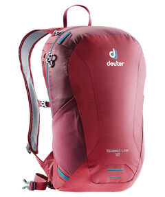 "Wanderrucksack ""Speed Lite 12"""