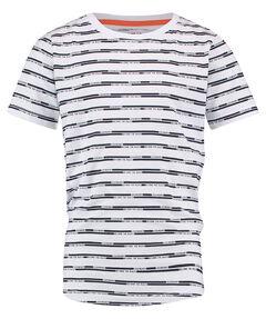 """Jungen T-Shirt """"Hyan"""""""