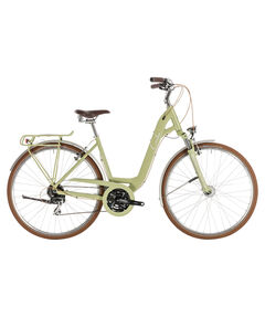 """Fahrrad """"Ella Ride"""""""