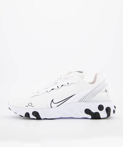 "Herren Sneaker ""React Element 55"""