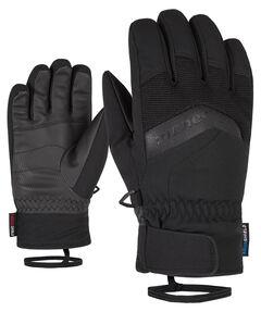 "Kinder Ski-Handschuhe ""Labino AS"""