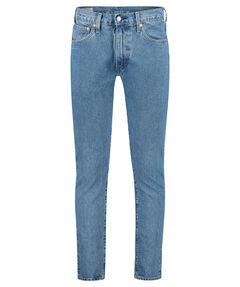 "Herren Jeans ""512 Slim Taper Hawthorne Quake"" Slim Fit"