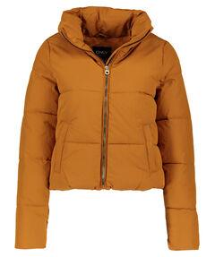 "Damen Steppjacke ""onlDolly Short Puffer Jacket"""
