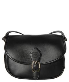 "Damen Handtasche ""1980"""