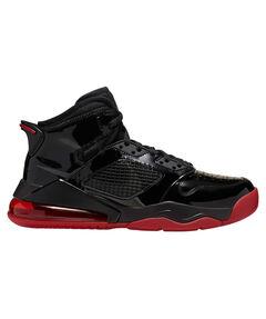 "Herren Basketballschuhe ""Jordan Mars 270"""