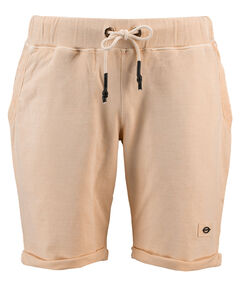 """Herren Shorts """"Mpa Marc"""""""
