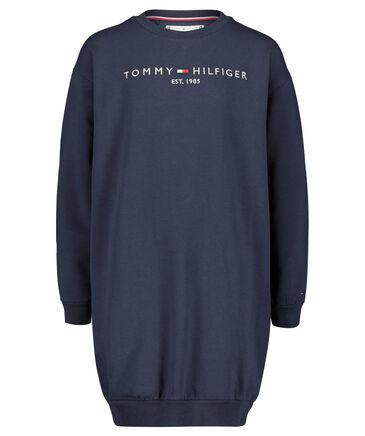 Tommy Hilfiger - Mädchen Sweatkleid