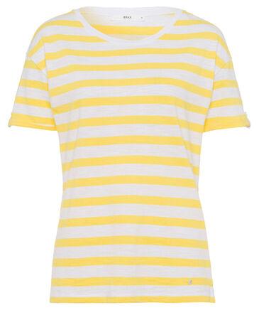 """BRAX - Damen T-Shirt """"Camille"""""""