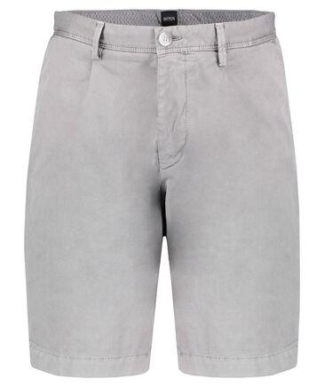 BOSS - Herren Shorts