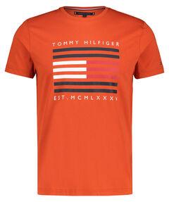 """Herren T-Shirt """"Corp Flag Lines"""""""