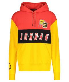 """Herren Sweatshirt """"Jordan Sport DNA"""""""