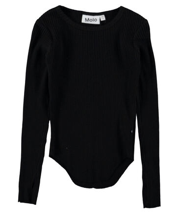 "Molo - Mädchen Shirt Langarm ""Rochelle"""