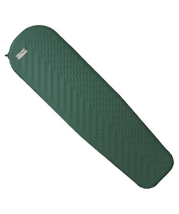 """Therm-a-Rest - selbstaufblasende Isomatte """"Trail Lite Large"""""""