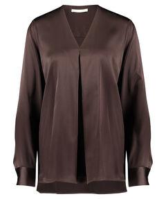 "Damen Bluse ""Bintu"" Langarm"