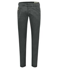 "Herren Jeans ""D-Bazer 0699P 5CN"" Tapered Fit"