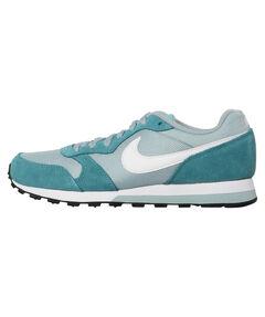 """Damen Sneaker """"MD Runner 2"""""""