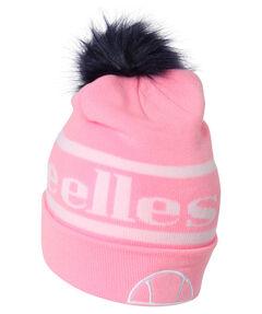 """Damen Mütze """"Rellu"""""""
