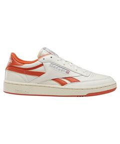 """Herren Sneaker """"Club C Revenge"""""""
