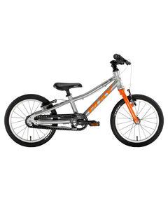 "Kinder Fahrrad ""S-Pro 16-1"""