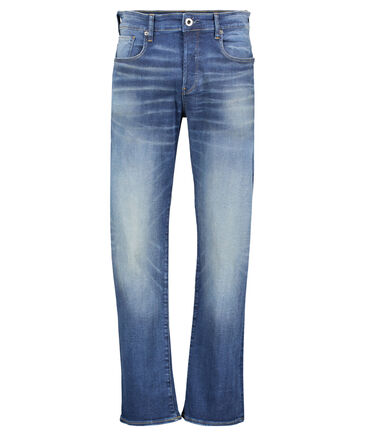"G-Star RAW - Herren Jeans ""3301"" Relaxed Fit"
