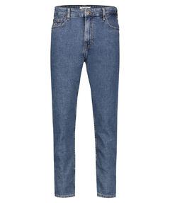 "Herren Jeans ""Dad Jeans"" Straight Fit"