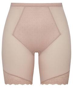 "Damen Shape Short ""Spotlight on Lace Mid High"""