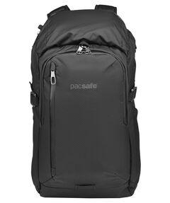 """Rucksack mit Diebstahlsicherung """"Venturesafe X30 Backpack"""""""