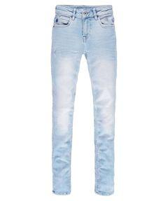 """Kinder Mädchen Jeans """"Sara"""" Skinny Fit"""