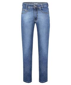 """Herren Jeans """"Nuevo"""""""