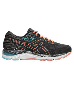 official photos 64bf9 d6a52 Asics - engelhorn sports