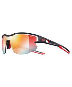 """Sportbrille """"Aero"""""""