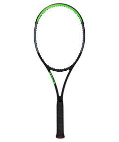 """Tennisschläger """"Blade 98 18x20 V7"""" unbesaitet"""