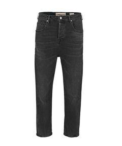 Herren Jeans Modern Loose