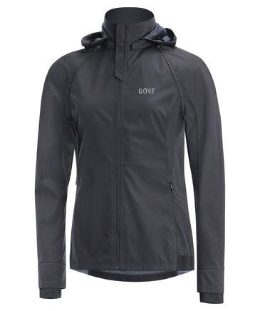 """GORE® Wear - Damen Lauf-/ Windstopperjacke """"R3 Women Windstopper Zip-Off Jacket"""""""