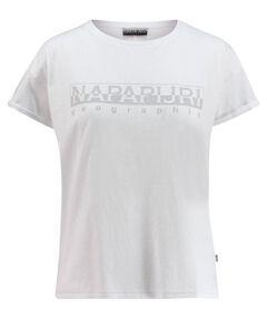 """Damen T-Shirt """"Sevora"""""""