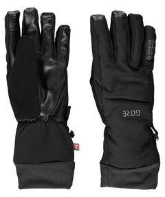 """Herren Handschuhe """"M GORE-TEX INFINIUM"""""""