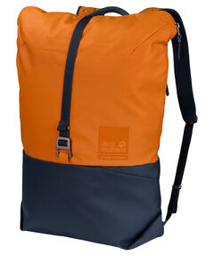 "Tagesrucksack ""365 Onthemove 24 Pack"""
