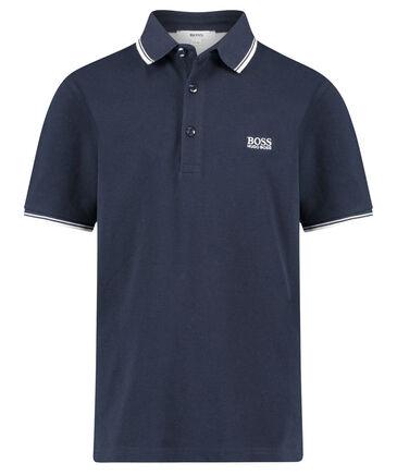 BOSS - Jungen Poloshirt