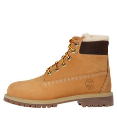 "Girls Boots ""Icon 6-inch Premium"""