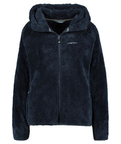 "Damen Fleecejacke ""Roxburgh"""