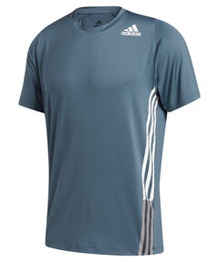 "Herren Trainingsshirt ""Freelift"" Kurzarm"