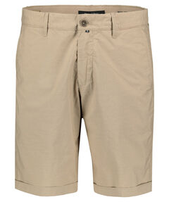 Herren Shorts Regular Fit