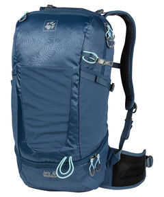 "Rucksack ""Kingston 22 Pack"""