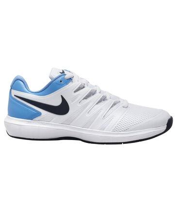 """Nike - Herren Tennisschuhe """"Air Zoom Presitge Carpet"""""""