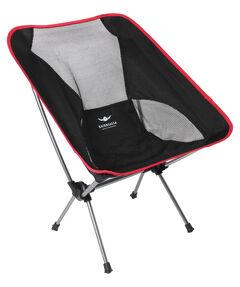 "Campingstuhl ""Folding Chair Small"""