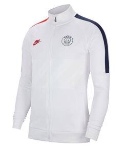 "Herren Sweatjacke ""Paris Saint-Germain"""
