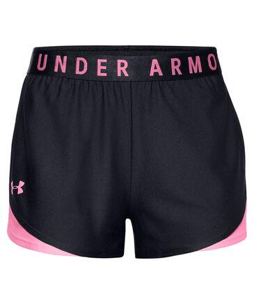 "Under Armour - Damen Shorts ""Play Up Shorts 3.0"""