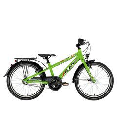 "Kinder Fahrrad Diamantrahmen ""Cyke 20-3 Alu Light"""
